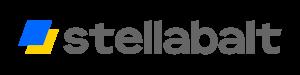 Stellabalt