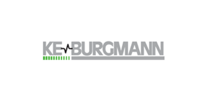keburgmann_logo
