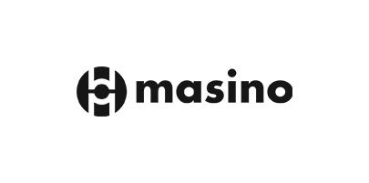 masino_logo